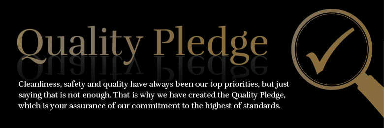 quality_pledge_header