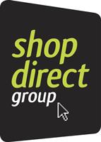 shopdirect_logo